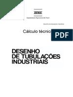 Tubulacao_calculo