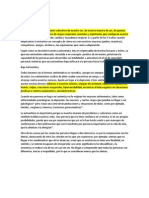 AUTOESTIMA doc1