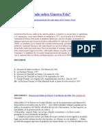 HISTORIA 01.doc