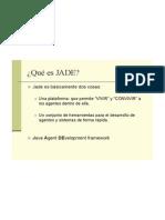 Apunte de Jade