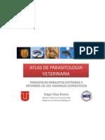 atlasdeparasitologiaveterinariajurp-140320040434-phpapp01.pdf