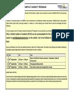 Infosys-Webinar.pdf