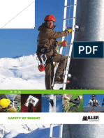 Fall Protection Catalogue 2011 Final