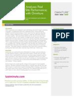 09_successstory_lastminute.pdf