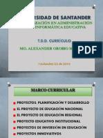 PRESENTACIÓN DIAPOSITIVAS CURRICULO.pptx