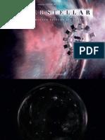 Digital Booklet - Interstellar (OST).pdf