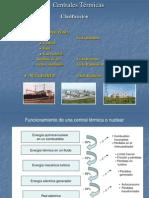 Tema 2. Centrales Térmicas_combustibles Fósiles
