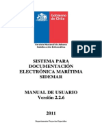 Manual de Usuario Sidemarv2 2 6 (2)
