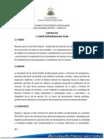 Plataforama Estrategica Ssd