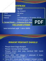 MDR asnani (21-11-14).ppt