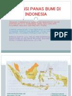 POTENSI PANAS BUMI DI INDONESIA.pptx