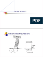 FoundationsSettlements.pdf