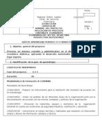 GUIA 3 INVENTARIOS.doc