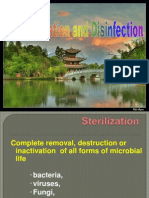 WEEK 9 Sterilization & Disinfection.ppt