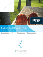 bestpracticesinmomentsoftruthmanagement-101123090055-phpapp02
