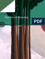 bostonconsultinggrouptheartofplanning-110501011322-phpapp02