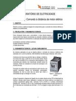 Roteiro 5.pdf