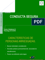Conducta_Segura.ppt