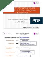 AIE-1Fundamentos.pdf