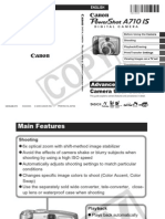 Fotoaparato manualas.pdf