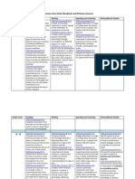 common core state standards and primary sources 5