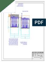 Arbo -fossa2500_filtro2500