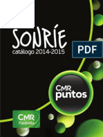 Catalogo Puntos Falabella