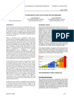 NEW TRENDS IN NOISE REDUCTION OF POWER TRANSFORMERS .pdf
