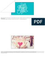 Sevenly-NewDesignPracticePresentation