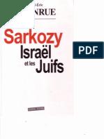 sarkosy-israel-les-juifs