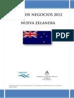 89Guia de Negocios 2012