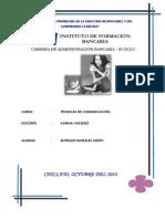Transtornos Nutricionales en La Adolescencia