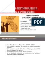 Ppt Trabajo Final Mypes