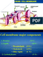 WEEK 2 - Dr.Zain Transport across cell membrane.ppt