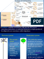 WEEK 2 (2)Dr.zein cell receptors 2014,1.ppt