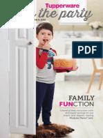 Mid December 2014 Brochure Us