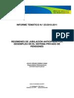Regimen de Jubilación Anticipada.pdf