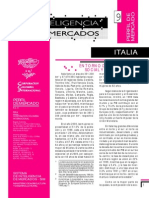 Perfil_italia