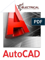 Front Page CAD