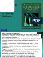 Mendenhall_ch06-+modified-1.ppt