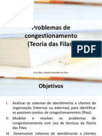 Aula 2_Teoria das Filas.pdf