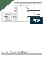 Flare Thermal Radiation Study - Work Execution Plan Rev 1 (2).pdf
