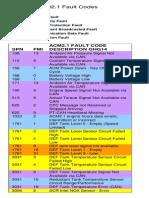 DDC-SVC-BRO-0115_2014r1