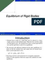 AR231 Chap05 EquilibriumofRigidBodies (6)