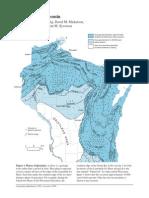 Wisconsin Glacial
