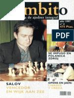 Gambito 04 - 1997