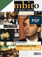 Gambito 07 - 1997