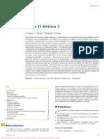 classe II div 2.pdf