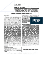 Sethi Migration and Psy IndianJPsychiatry142115-4595983_124559