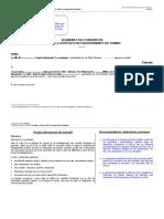 modèl annoté.pdf